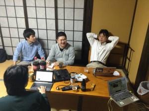 sawara-hack2014_2