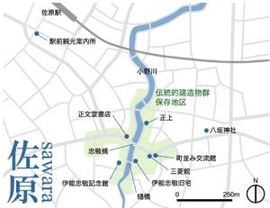 sawara_map
