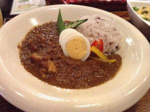 alberata-curry
