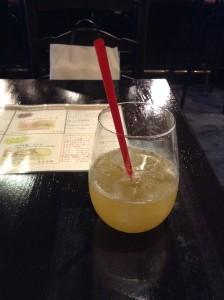 alberata-pineapple